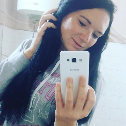 Bea, 29 éves társkereső nő - Dánszentmiklós