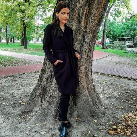 Laura, 23 éves társkereső nő - Szeged