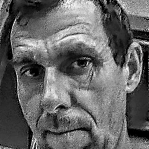 Imre, 44 éves társkereső férfi - Derecske