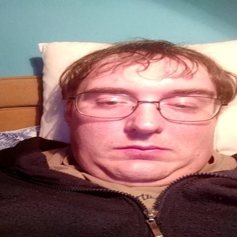 Zoltan, 32 éves társkereső férfi - Nyírtelek