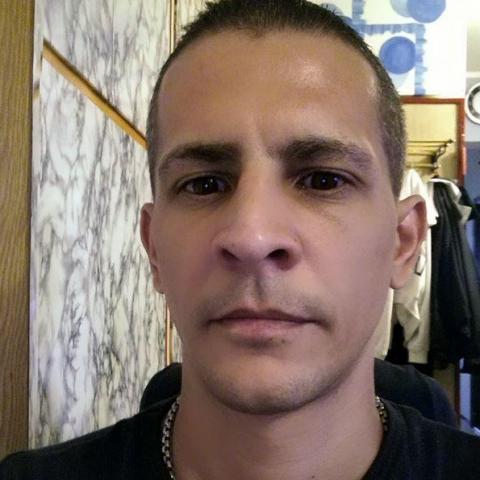 Attila, 40 éves társkereső férfi - Nyíregyháza