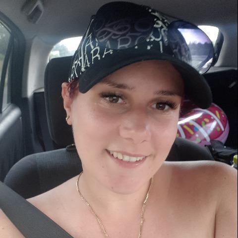 Zsuzsi , 31 éves társkereső nő - Mosonmagyaróvár