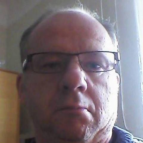 Csaba, 32 éves társkereső férfi - Magyargencs