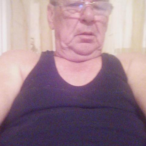 Miklós, 62 éves társkereső férfi - Nyírpazony