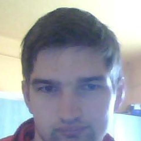 Pál, 35 éves társkereső férfi - Galgaguta