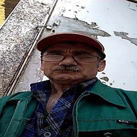 Gyula, 59 éves társkereső férfi - Nyíradony