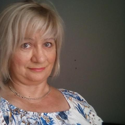 Szilvia, 53 éves társkereső nő - Legyesbénye