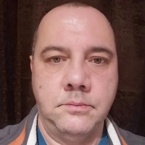 János, 47 éves társkereső férfi - Székesfehérvár