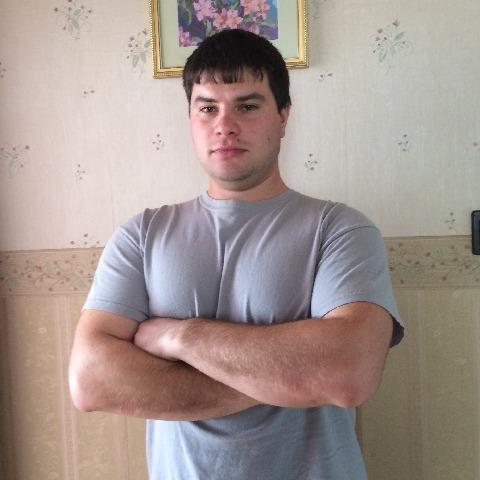 Laci, 28 éves társkereső férfi - Újléta