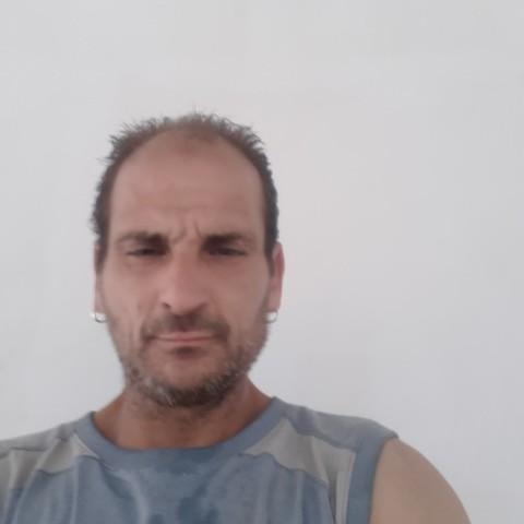 Laszlo, 41 éves társkereső férfi - Salgótarján