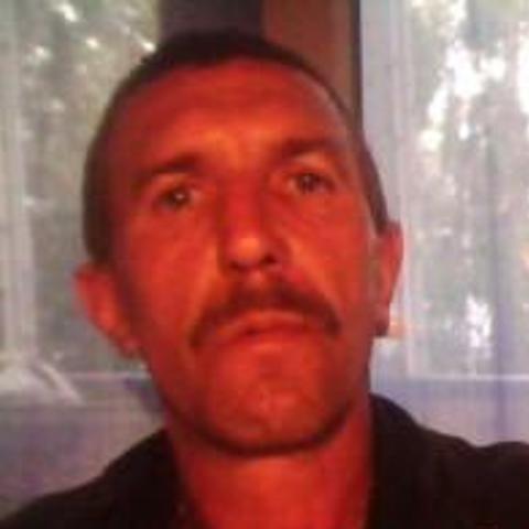 Gábor, 56 éves társkereső férfi - Nagykanizsa