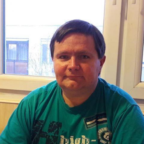 József, 47 éves társkereső férfi - Debrecen