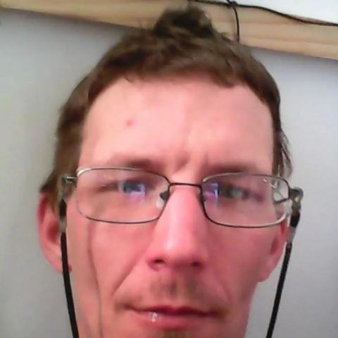 ##### Sudbury ontario társkereső - Online chat és társkereső Guelph | Ismerkedj nőkkel.