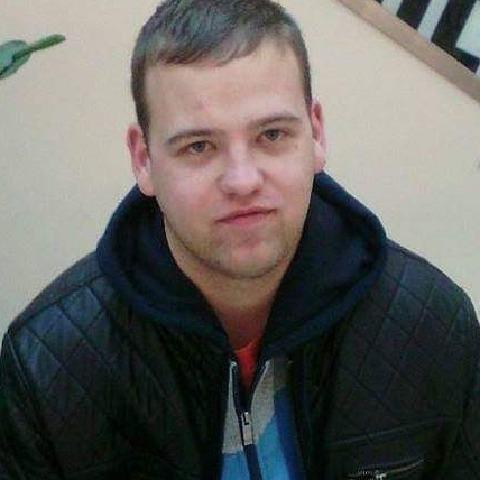 Norbi, 31 éves társkereső férfi - Szolnok