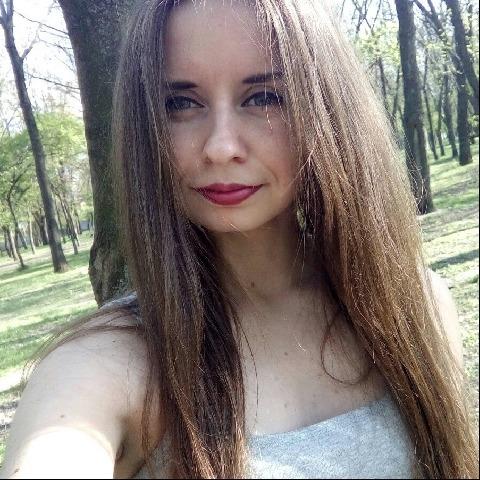 Ilona, 35 éves társkereső nő - Bucsa