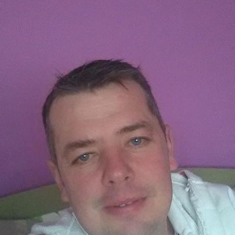 Győző, 44 éves társkereső férfi - Nagykanizsa