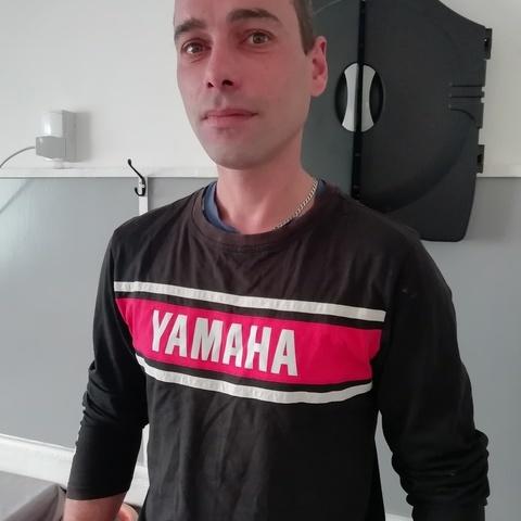 Zoltán, 38 éves társkereső férfi - Debrecen