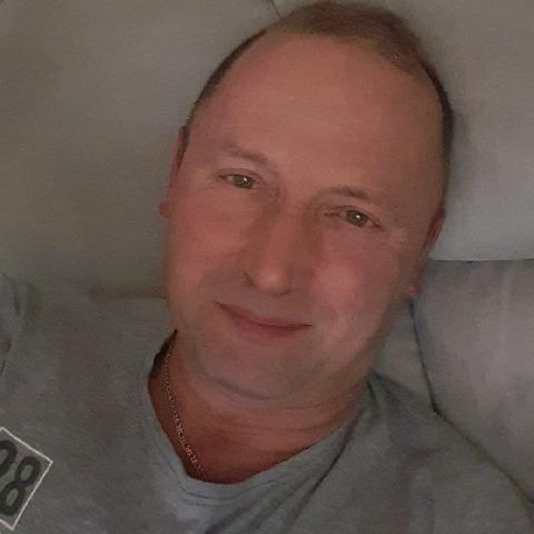 Jozsef, 54 éves társkereső férfi - Püspökladány