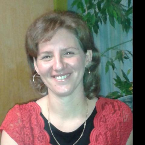Eszter, 37 éves társkereső nő - Barcs