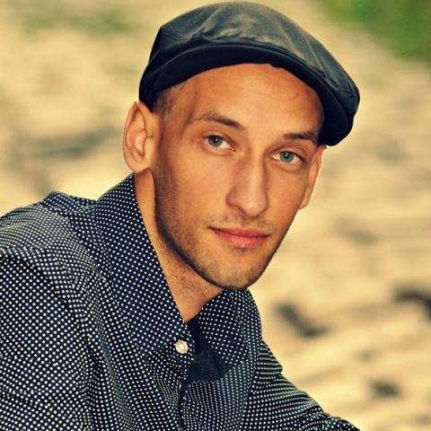 Dániel, 28 éves társkereső férfi - Pilisvörösvár