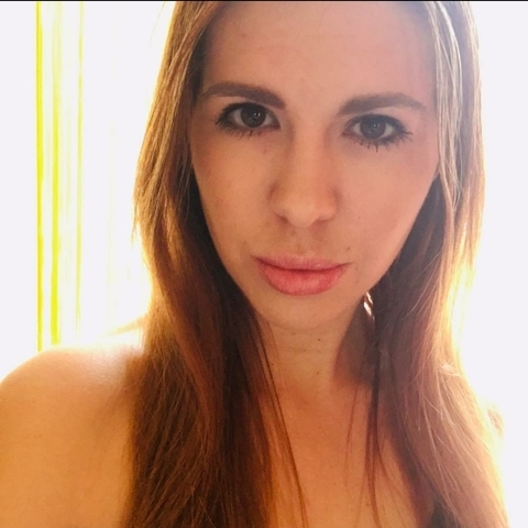 Niki, 31 éves társkereső nő - Érd