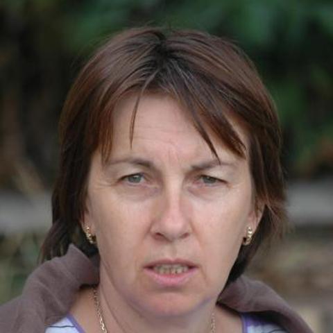 Mária, 61 éves társkereső nő - Sárisáp