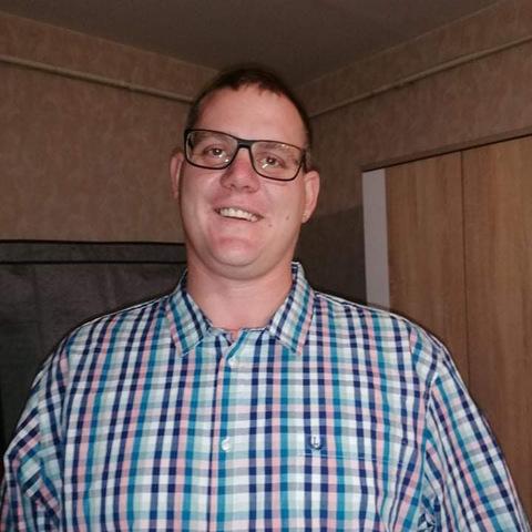 József, 31 éves társkereső férfi - Békés