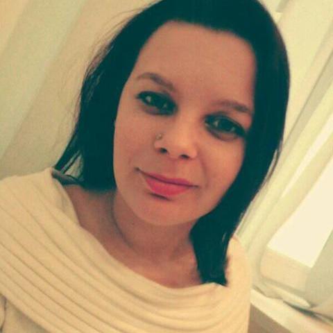 Julianna, 22 éves társkereső nő - Nyírlugos