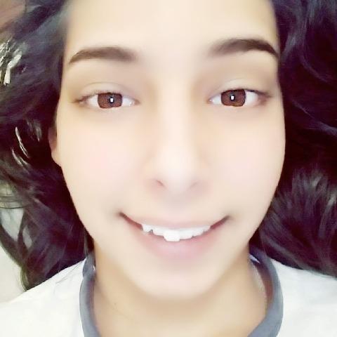 Katarína, 21 éves társkereső nő - Ó bást