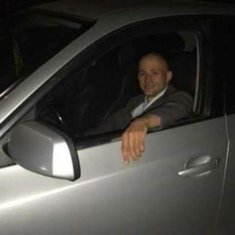 Gabesz, 31 éves társkereső férfi - Szekszárd