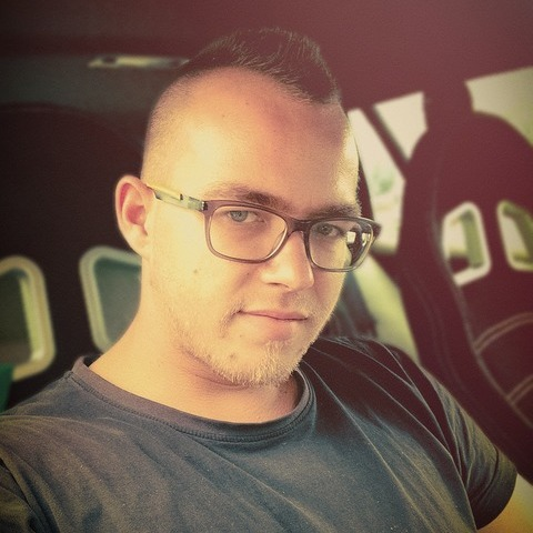 Norbert, 28 éves társkereső férfi - Szigetszentmiklós