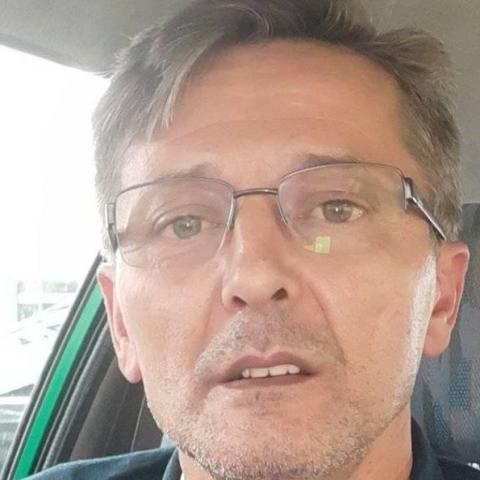 Jozsef, 54 éves társkereső férfi - Nyíradony