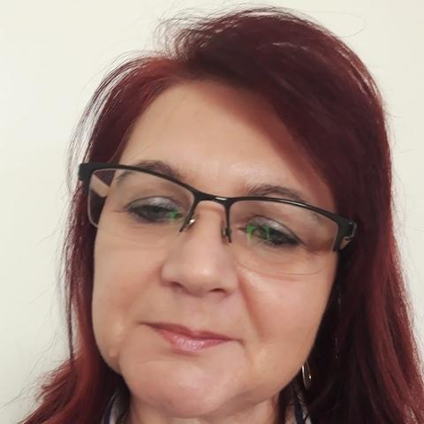 Gabriella, 52 éves társkereső nő - Debrecen