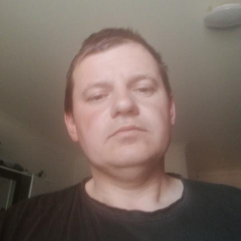 Tamás, 37 éves társkereső férfi - Hajdúszoboszló