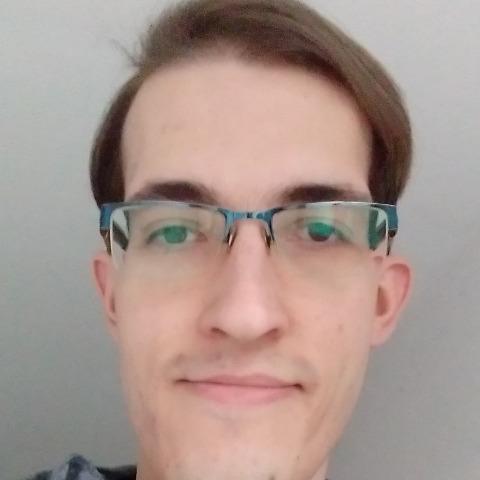 Ákos, 25 éves társkereső férfi - Zalaegerszeg