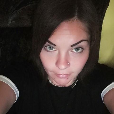 Bártfai, 37 éves társkereső nő - Miskolc