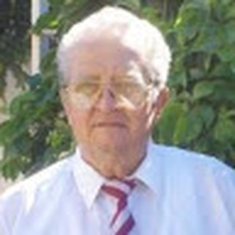 Sándor, 74 éves társkereső férfi - Újfehértó