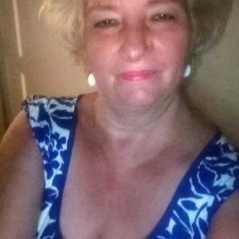 Mária , 62 éves társkereső nő - Budapest