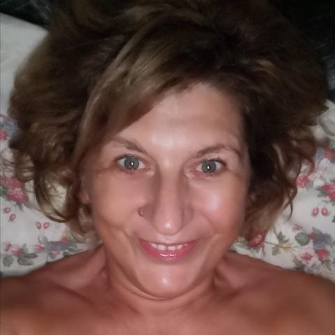 Vass, 54 éves társkereső nő - Hajdúszovát
