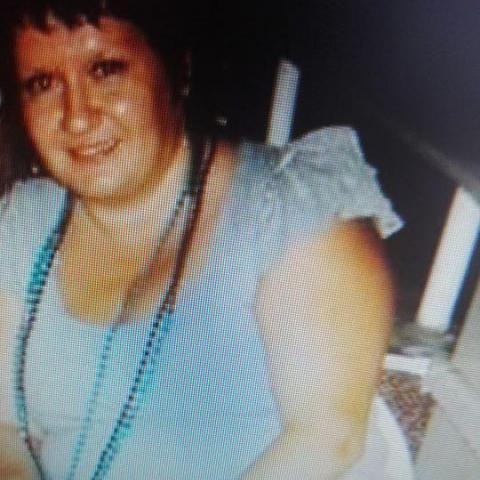 Tünde, 39 éves társkereső nő - Székesfehérvár