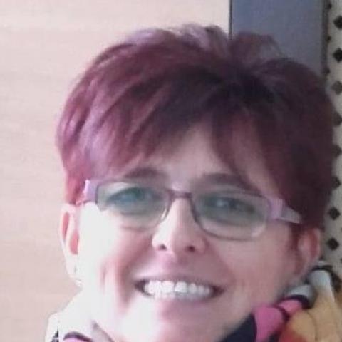 Tünde Éva, 53 éves társkereső nő - Szeghalom