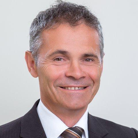 István, 61 éves társkereső férfi - Debrecen
