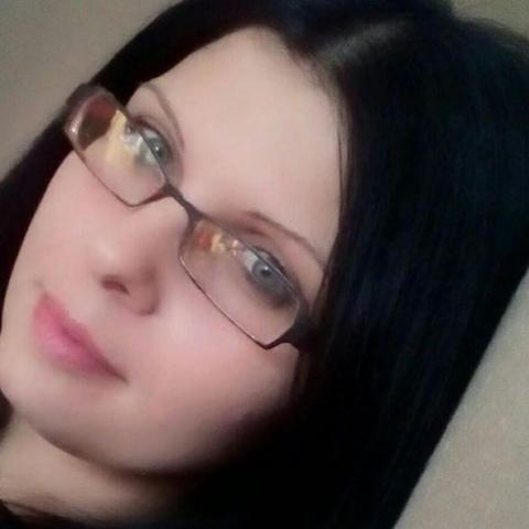 Zsani, 34 éves társkereső nő - Dorog