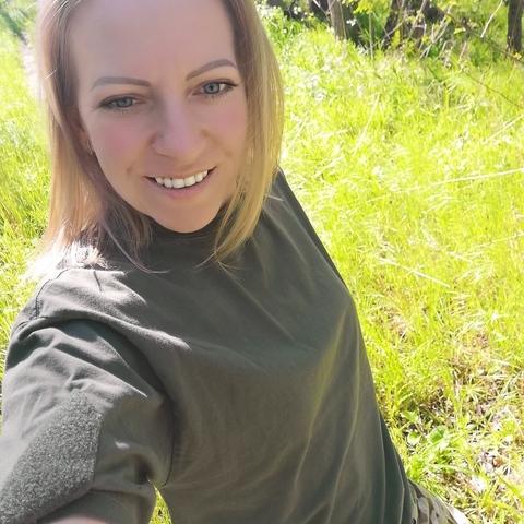Anikó, 42 éves társkereső nő - Rákóczifalva