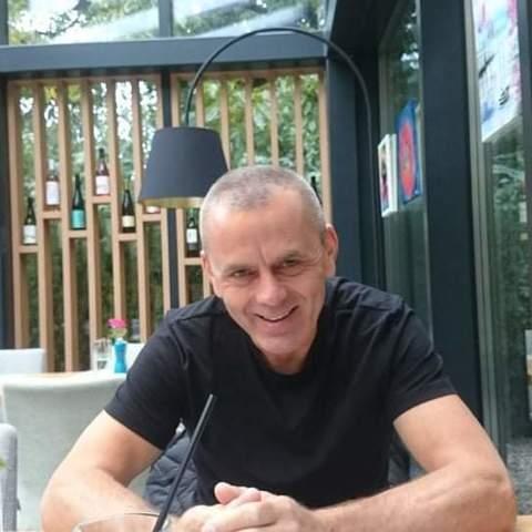 Zoli, 56 éves társkereső férfi - Zalaegerszeg
