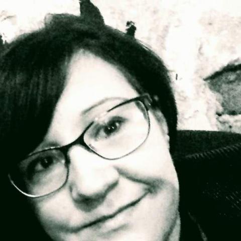 Éva, 37 éves társkereső nő - Putnok