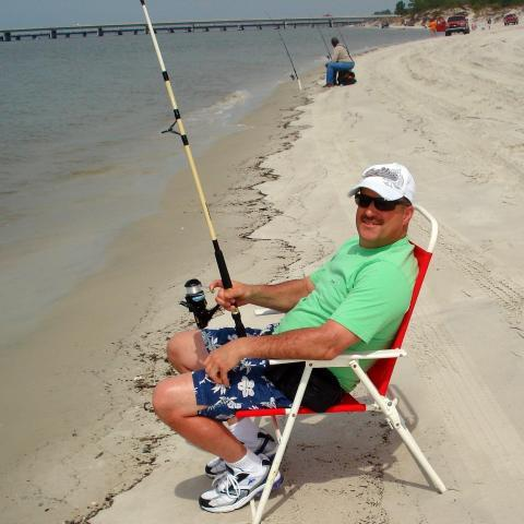 horgász társkereső