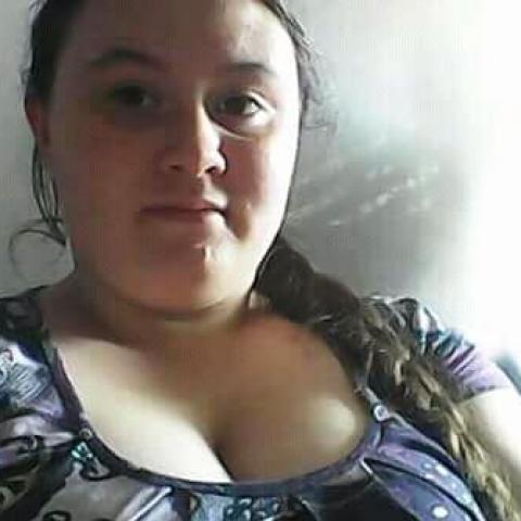 Brigitta, 19 éves társkereső nő - Lácacséke