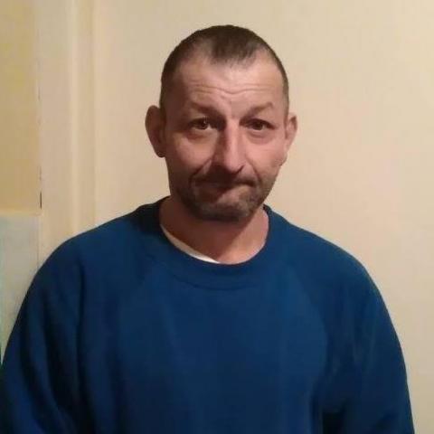 Jóska, 47 éves társkereső férfi - Hort