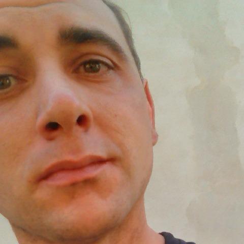 laszlo, 35 éves társkereső férfi - novi sad